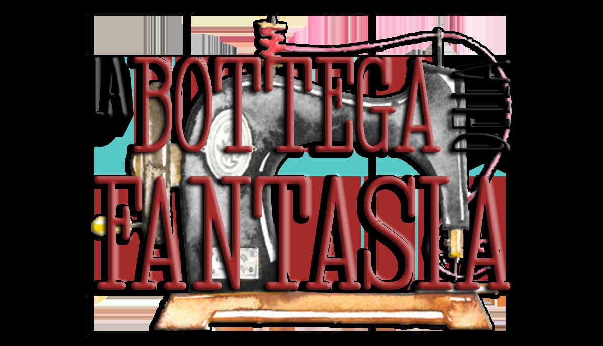 La Bottega della Fantasia